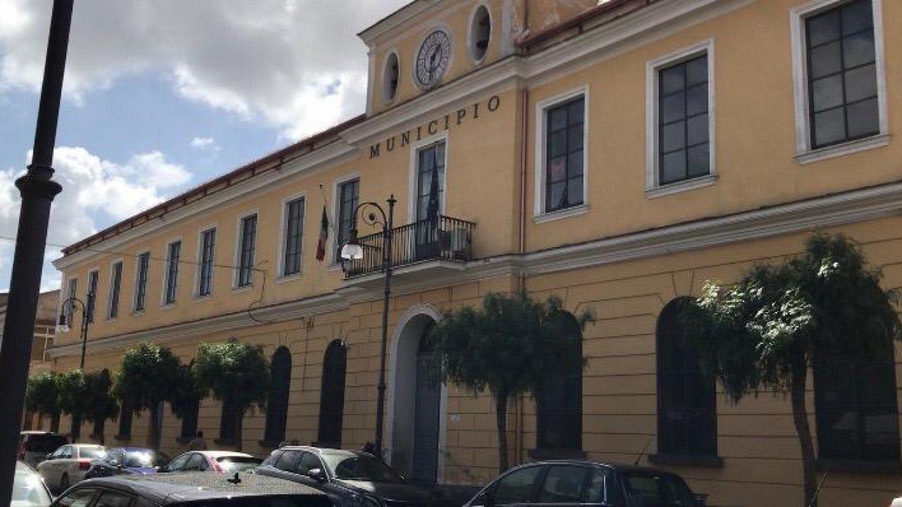 Urbanistica e lavori pubblici, al Comune di Teverola arriva un nuovo  responsabile - ireporters.it